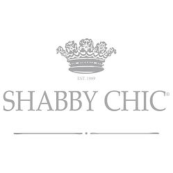 Shabby Chic Logo-01_edited_edited.jpg
