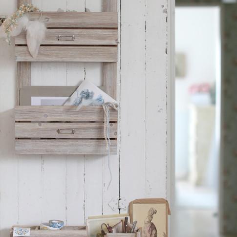 Storage Beauty_3.jpg