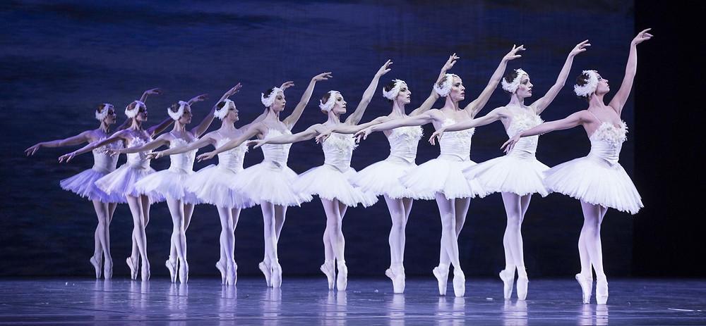 Copyright: Teatro San Carlo