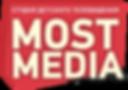 Студия детского телевидения Most Media