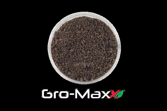 GromaxxR.png