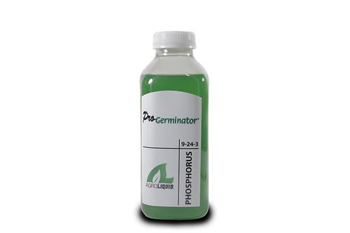 Pro-Germinator