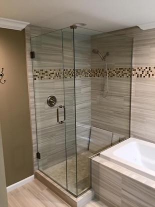 Shower door (25).jpg