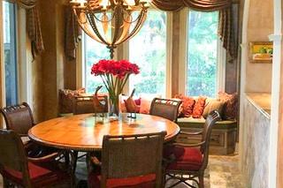 interior-dining-room-cki-homestaging-nap