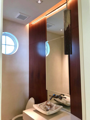 all about the details - mirror (2).jpg