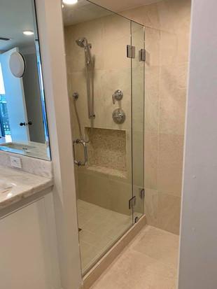 Shower Door (2).jpg