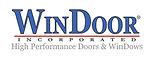 windoor-logo.png