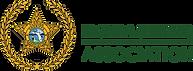 florida-sheriffs-association-logo.png