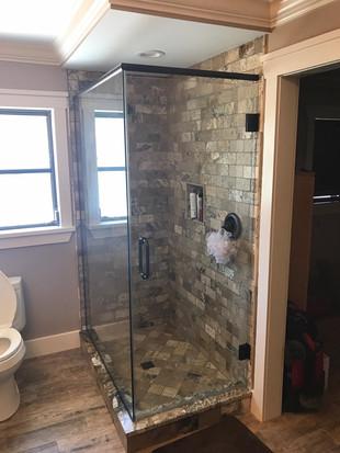 Shower door (21).jpg