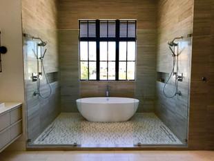 shower doors (13).jpg