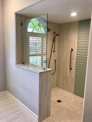 Shower window (10).jpg