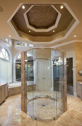 Shower door (27).jpg