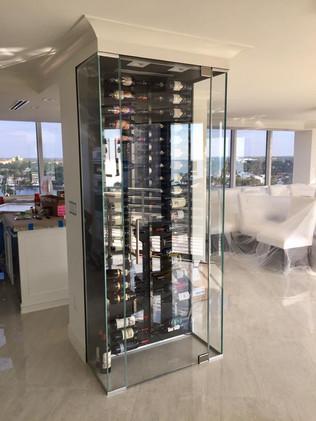 Wine Bar (2).jpg