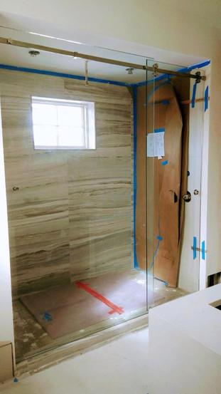 Shower door (19).jpg