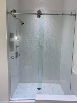 Shower Door (4).jpg