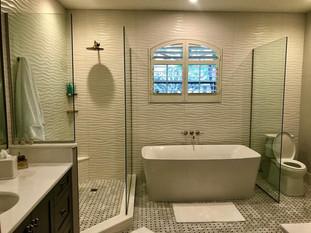 Bathroom_Shower Door.jpg