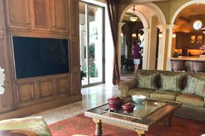 interior-family-room-cki-homestaging-nap