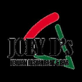 joey d's naples