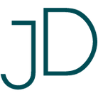 Joey D Foundation Naples