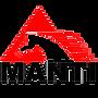 Manti Ventures LLC