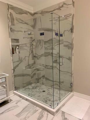 Shower Door (3).jpg