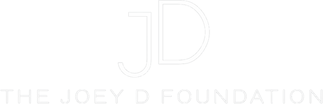 The Joey D Foundation Naples Florida