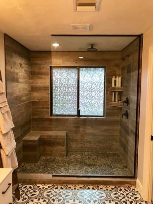 shower door (12).jpg