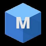 Manifold Technologies
