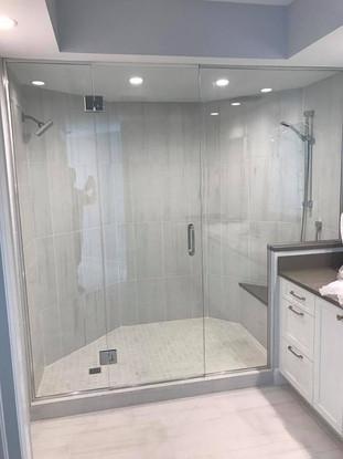Shower door (22).jpg
