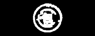 Mr.Bao_logo_3.png