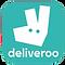 Deliveroo_button_logo_2_480x480.webp