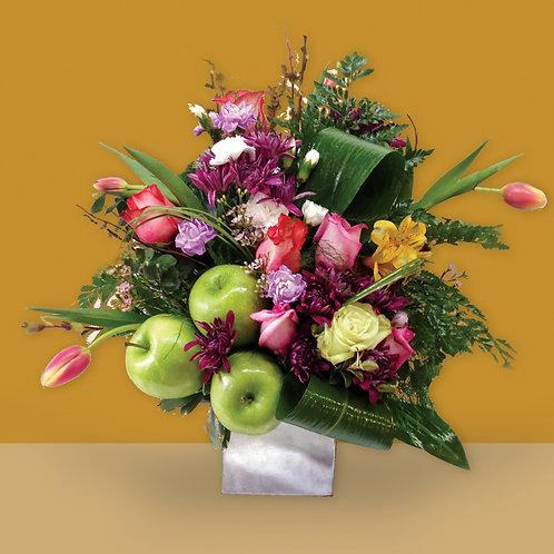 Perfection Bouquet