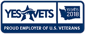 YesVets_Rectangle_Blue_2018.png