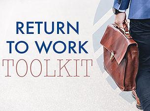 return to work_web.jpg