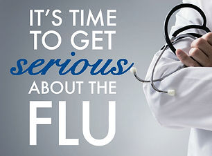 Serious About Flu.jpg