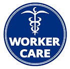 yakima-worker-care-logo.png