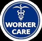 yakima-worker-care-logo.png