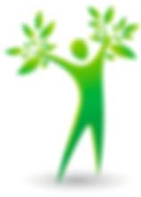 Logo_Agrar_cmyk_2013.jpg