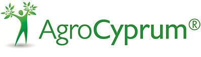 Cyprum_logo.jpg