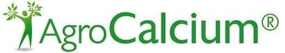 Calcium_logo.jpg