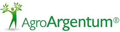 Argentum_logo.jpg