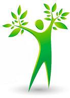 Logo_Agrar_cmyk_2013_edited.jpg