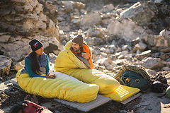 thermarest_119812244_677089942901029_238