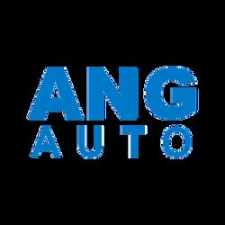 ANG Auto Ltd