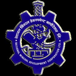National_Mineral_Development_Corporation