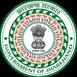 Jharkhand_emblem