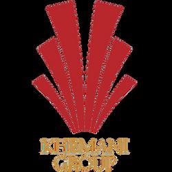 Kemani Group