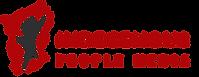 IPM Logo V2.png