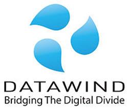 Datawind-2