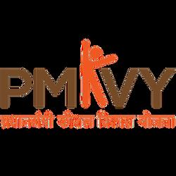 pmkvy